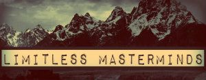 Limitless Masterminds small
