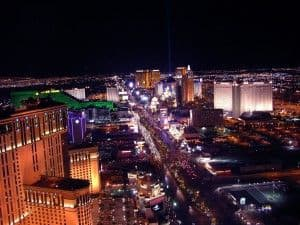 Picture by Thomas Picard