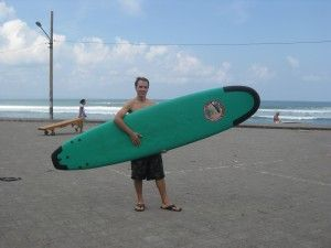 Chillhouse Bali