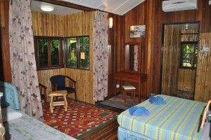 bilit adventure lodge borneo