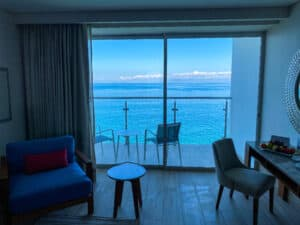 puerto vallarta all inclusive hotels
